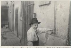um 1920-1960 (33)