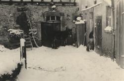 um 1920-1960 (5)