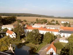 Köthnitz sommer 03 (2).jpg