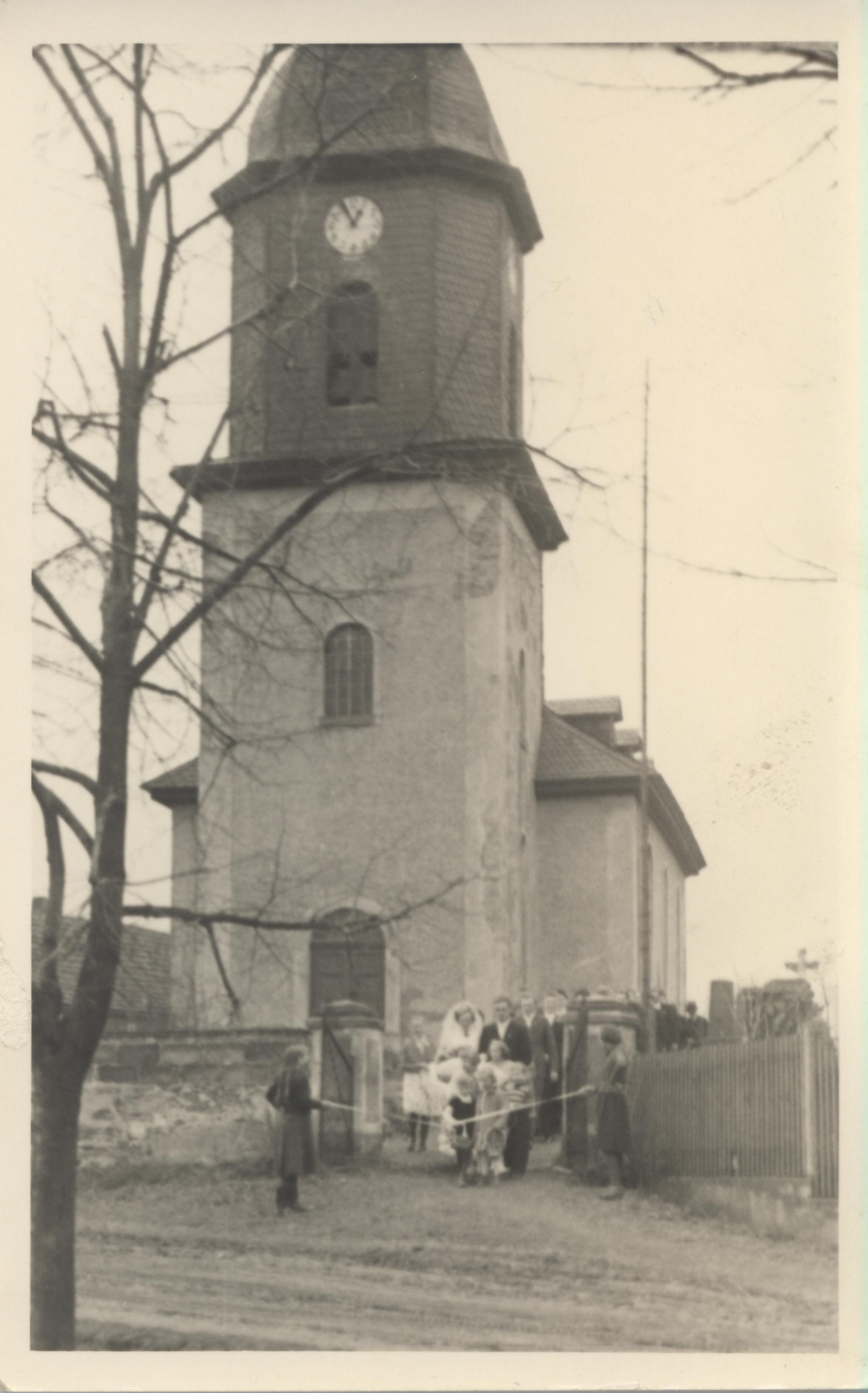 um 1920-1960 (45)