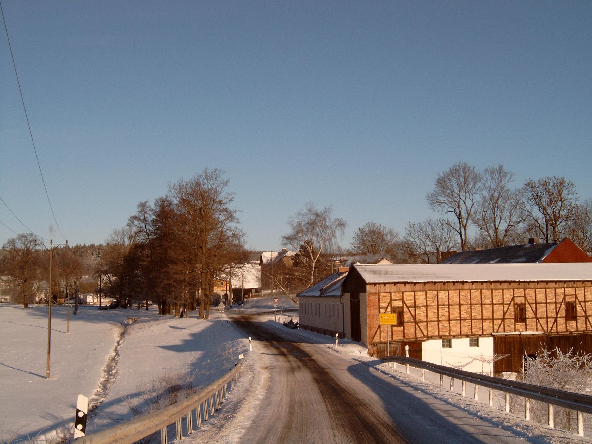Köthnitz_winter03 (29).jpg