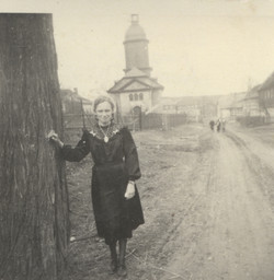 um 1920-1960 (12)
