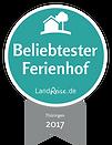 Beliebtester-Ferienhof_Thueringen.png