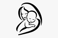 277-2775405_mother-and-baby-png.png
