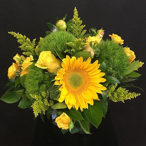 Mother's Day - Citrus Sunshine