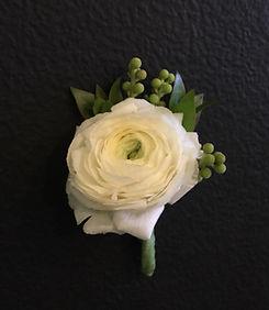 White Boutonniere.jpg