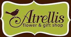 Atrellis Logo.jpg