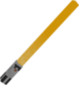 lightsaber_orange_icon.png