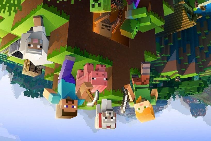 MinecraftList1-1024x683_edited.jpg