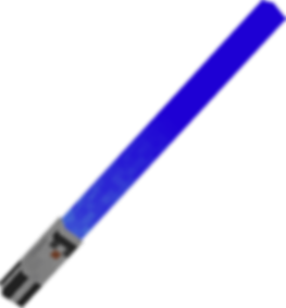 lightsaber_purple-blue_icon.png