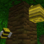 bumble-bee-addon.jpg