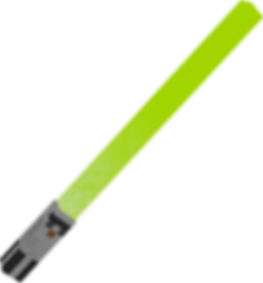 lightsaber_lime_icon.png