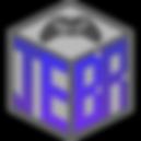 jebrgaming_logo.png