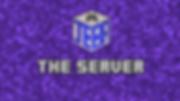 JEBR_Server.png