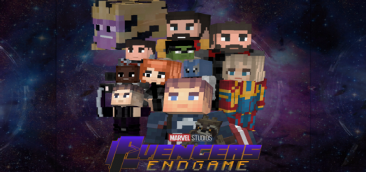 avengers-endgame-addon_1-520x245.png