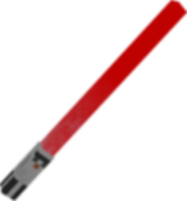 lightsaber_red_icon.png