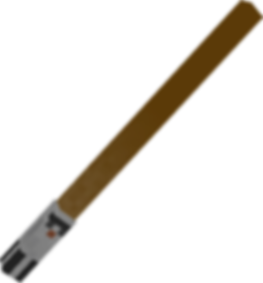 lightsaber_brown_icon.png