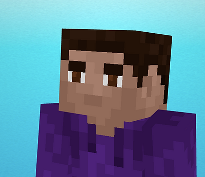 profile-pic.png