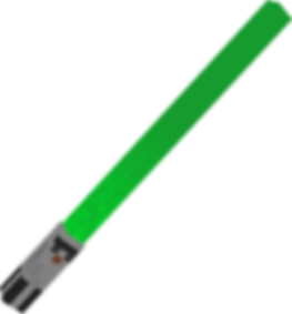 lightsaber_green_icon.png