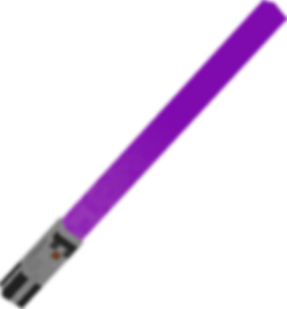 lightsaber_purple_icon.png