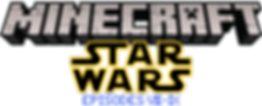 star_wars_title.PNG