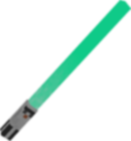 lightsaber_cyan_icon.png