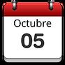 05 octubrepng.png