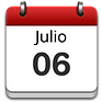 06 julio (1).png