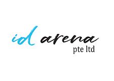 idarena logo-1.png