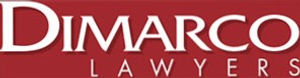 Dimarco-Lawyers-Logo300_edited.jpg