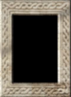 frame-1973490_1920.png