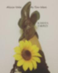 Pt 2 Book Cover 14.jpg