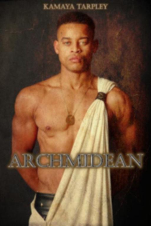 Archmidean.jpg