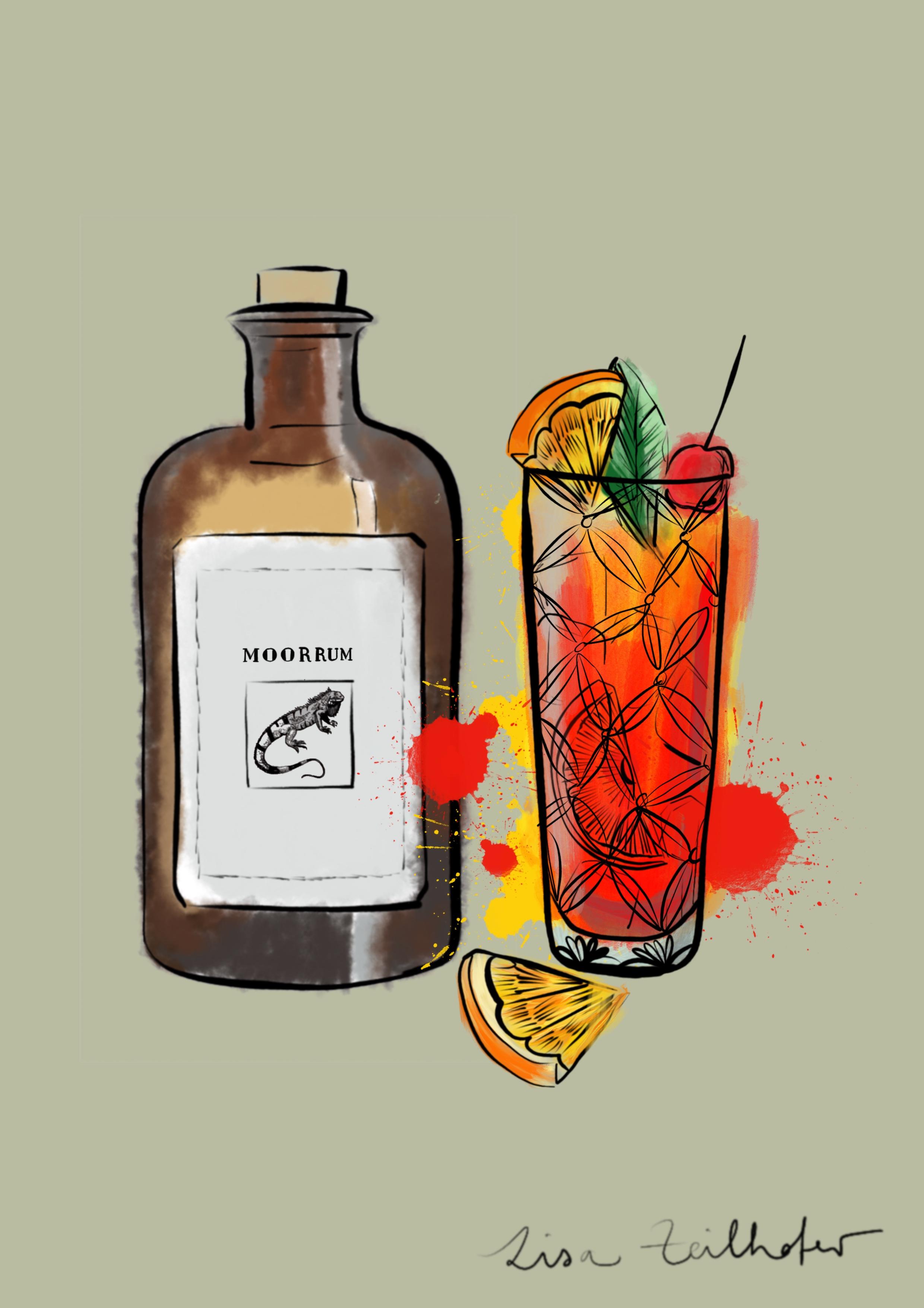 Rum_Cola_ZEILIART