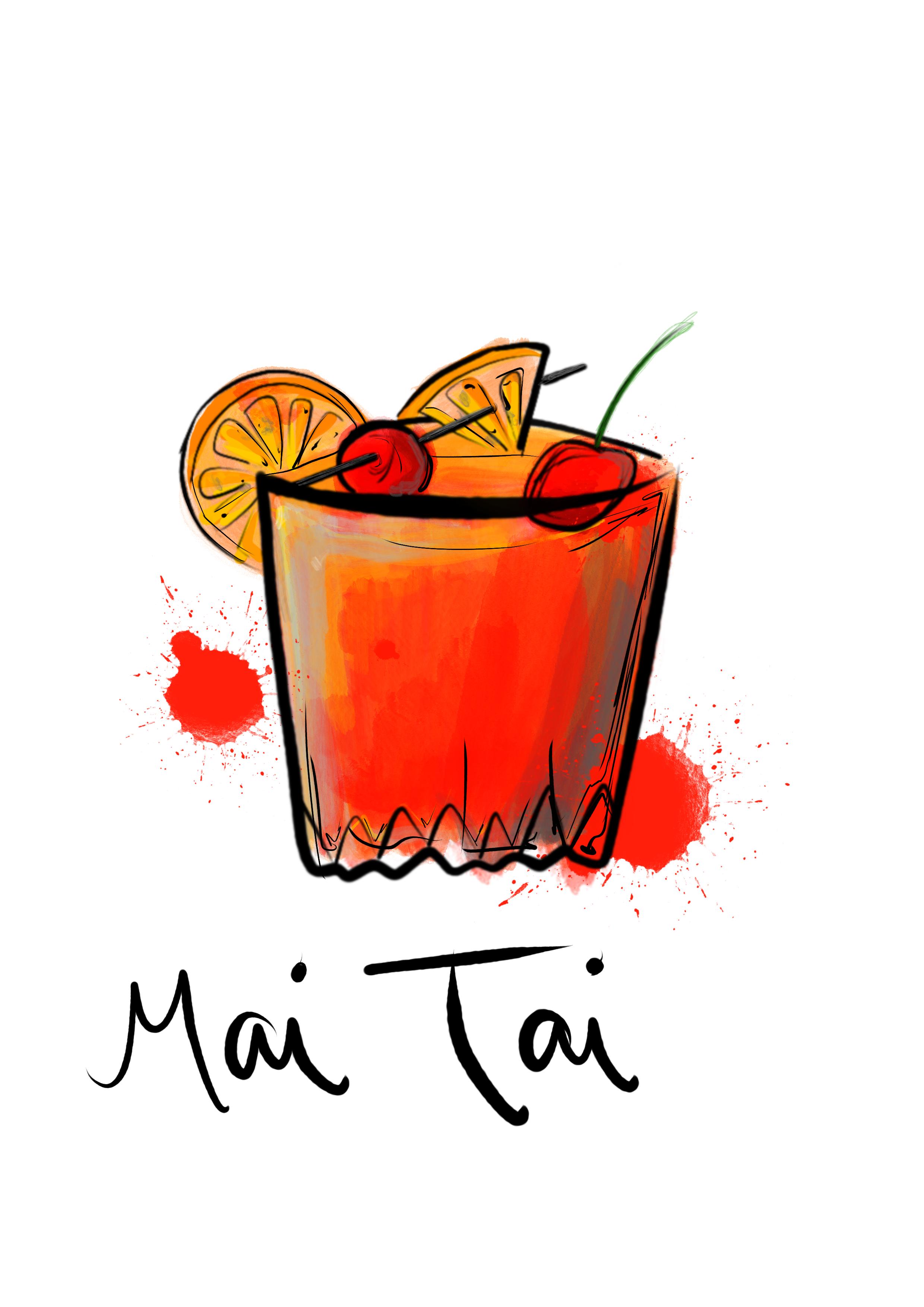 Mai_Tai 2