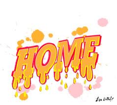 zeiliart_Home_2.jpg