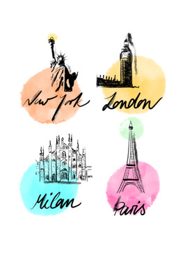 favorite Cities.jpg