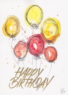 Happy Birthday_2.jpeg
