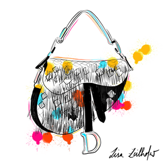 my Dior II