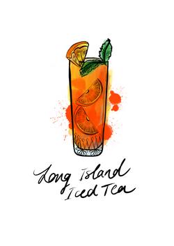 Long_Island_Iced_Tea