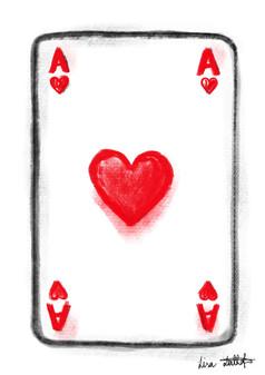 zeiliart_Spielkarte.jpg