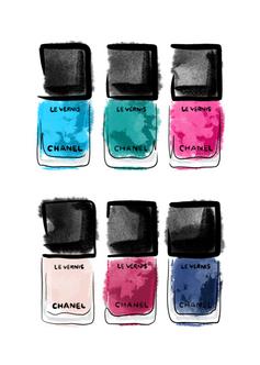 CC Colors