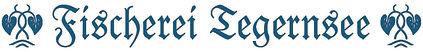 LogoFT_alt.jpg