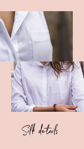 silk details blouse.png