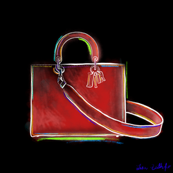 my Dior III
