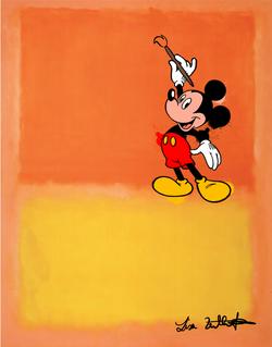 Rothko-Mickey2
