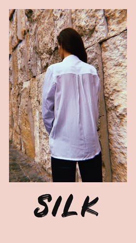 silk blouse.png
