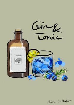 Gin_&_Tonic_ZEILIART_1