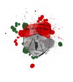 Sonnbühel Logo_zeiliart