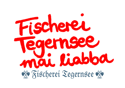 TShirt_Lobster_Vorderseite.png
